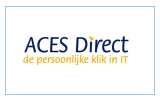 logo-aces-direct
