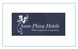 logo-aeon-hotels