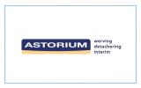 logo-astorium