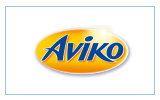 logo-aviko