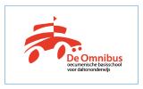 logo-basisschool-de-omnibus