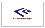 logo-blariacum-college