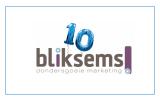 logo-bliksems