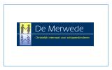 logo-christelijk-internaat-de-merwede