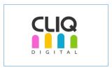 logo-cliq