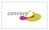 logo-concorp