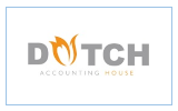 logo-dutch-accounting-house