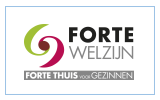 logo-forte-welzijn