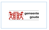 logo-gemeente-gouda