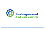 logo-gemeente-heerhugowaard
