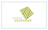 logo-gemeente-zevenaar