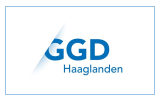 logo-ggd-haaglanden