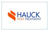 logo-heack