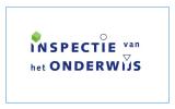 logo-inspectie-van-het-onderwijs