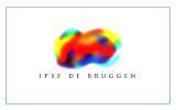 logo-ipse-de-bruggen-geestelijke-gezondheidszorg