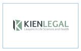 logo-kienlegal