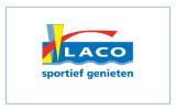 logo-laco-geldrop