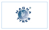logo-magnatyres-group