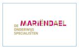 logo-mariendael