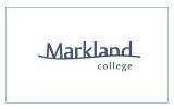 logo-markland-college