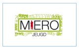 logo-miero-jeugd