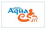 logo-mister-aqua