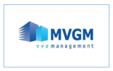 logo-mvgm-vve-management