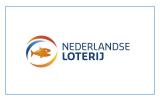 logo-nederlandse-loterij