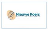 logo-nieuwe-koers-reintegratie