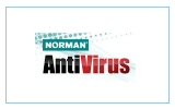 logo-norman-antivirus