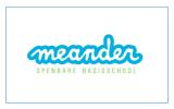 logo-obs-de-meander