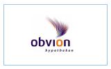 logo-obvion-hypotheken