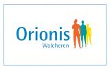 logo-orionis