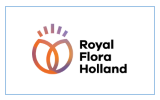 logo-royal-flora-holland