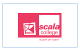 logo-scala-college