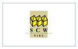 logo-scw-tiel