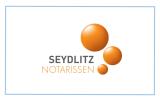 logo-seydlitz-notarissen