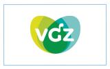 logo-vgz