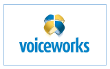 logo-voiceworks