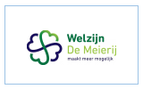logo-welzijn-de-meierlij