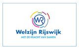 logo-welzijn-rijswijk