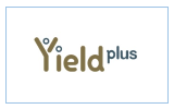 logo-yieldplus