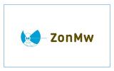 logo-zonmw