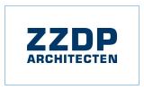 logo-zzdp-architecten