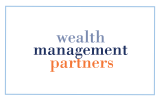 wealth-management-partners